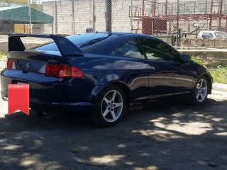 2003 Acura Rsx for sale in Kingston / St. Andrew, Jamaica
