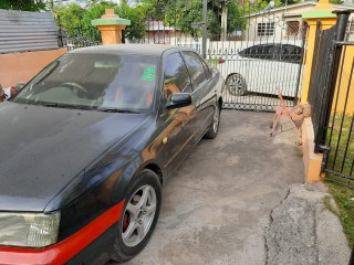 1998 Toyota Camry for sale in Kingston / St. Andrew, Jamaica