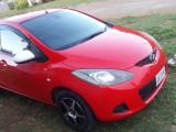 2010 Mazda Demio for sale in Trelawny, Jamaica