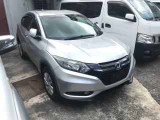 2014 Honda Vezel for sale in Kingston / St. Andrew, Jamaica