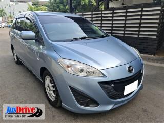 2013 Mazda premacy for sale in Kingston / St. Andrew, Jamaica