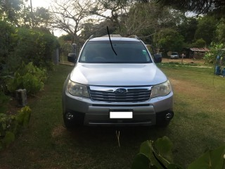 2009 Subaru Forester for sale in St. Catherine, Jamaica