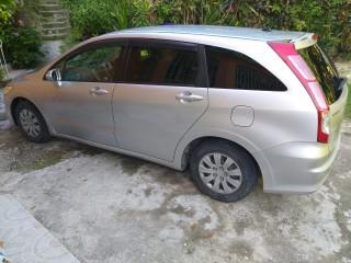 2009 Honda Stream for sale in St. James, Jamaica