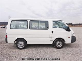 2015 Mazda Bongo for sale in Kingston / St. Andrew, Jamaica