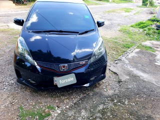 2010 Honda Fit rs for sale in St. Ann, Jamaica