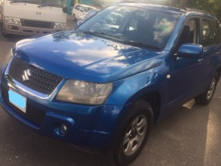 2008 Suzuki GRAND VITARA for sale in Kingston / St. Andrew,