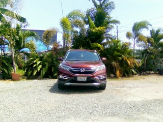 2017 Honda CRV for sale in St. Catherine, Jamaica