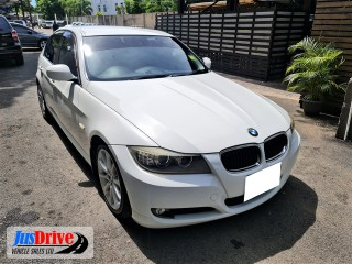 2011 BMW 320I for sale in Kingston / St. Andrew, Jamaica