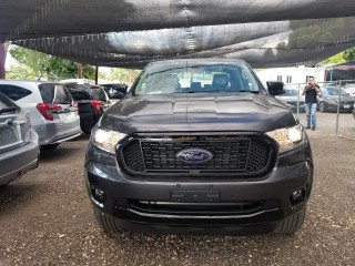 2020 Ford RANGER for sale in Kingston / St. Andrew, Jamaica