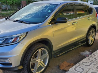 2015 Honda Crv for sale in Clarendon, Jamaica