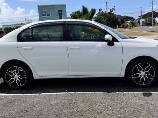 2015 Toyota Axio for sale in St. Catherine,