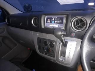 2013 Nissan Caravan nv350 for sale in Manchester, Jamaica