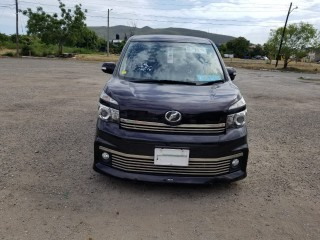 2014 Toyota Voxy for sale in St. Catherine, Jamaica