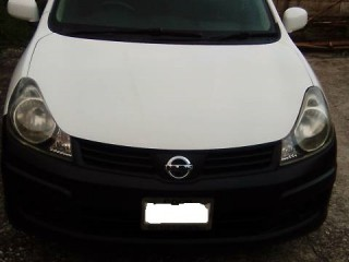 2014 Nissan AD Wagon for sale in St. Catherine, Jamaica