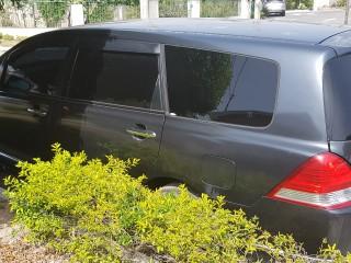 2005 Honda Oddeyse for sale in St. Catherine, Jamaica