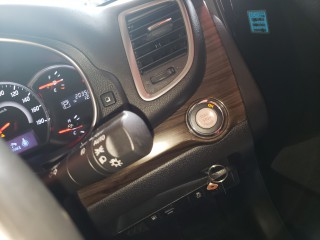 2012 Nissan Teana for sale in St. Catherine, Jamaica
