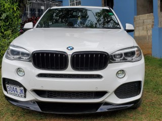 2014 BMW X5 for sale in St. Catherine, Jamaica
