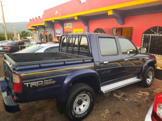 2004 Toyota Hilux for sale in St. Elizabeth, Jamaica