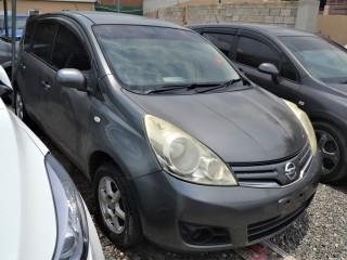 Cars For Sale In Jamaica Autoadsja Com