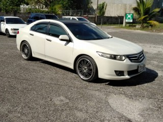 2009 Honda Accord for sale in Westmoreland, Jamaica