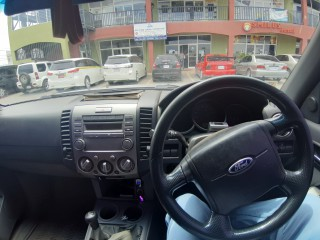 2011 Ford Ranger for sale in St. Catherine,