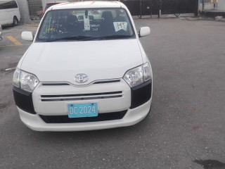 2015 Toyota Probox GL for sale in Kingston / St. Andrew,