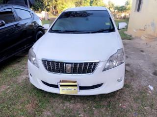 2008 Toyota Premio G for sale in St. Elizabeth, Jamaica