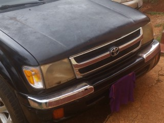 1997 Toyota Tacoma for sale in Manchester, Jamaica