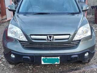 2008 Honda CRV for sale in Kingston / St. Andrew, Jamaica