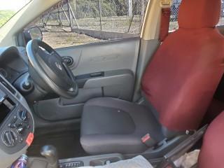 2010 Mazda Familia AD wagon for sale in Trelawny, Jamaica