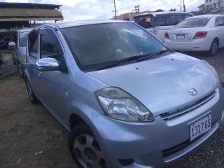2009 Toyota Passo for sale in Manchester, Jamaica