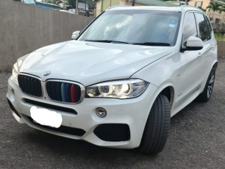 2018 BMW X5 M Package for sale in Kingston / St. Andrew, Jamaica