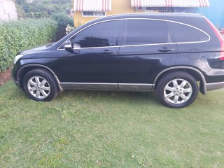 2007 Honda Crv for sale in Manchester, Jamaica
