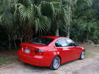 2007 BMW 323i for sale in St. Ann, Jamaica