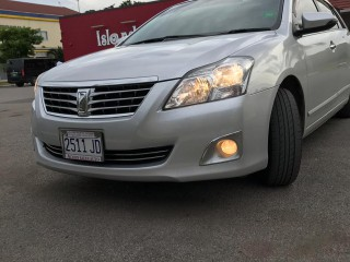 2014 Toyota premio for sale in Trelawny, Jamaica