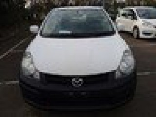 2013 Mazda Familia for sale in St. Catherine, Jamaica