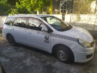 2010 Nissan AD wagon for sale in St. James, Jamaica