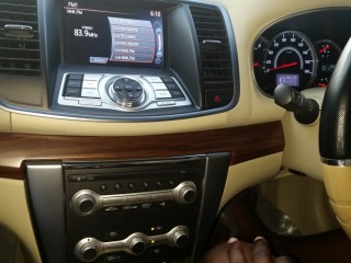 2013 Nissan Teana for sale in St. Ann, Jamaica