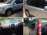 2011 Nissan Xtrail for sale in Kingston / St. Andrew, Jamaica