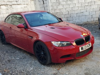 2013 BMW M3 for sale in St. Catherine, Jamaica