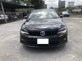 2017 Volkswagen JETTA for sale in Kingston / St. Andrew, Jamaica
