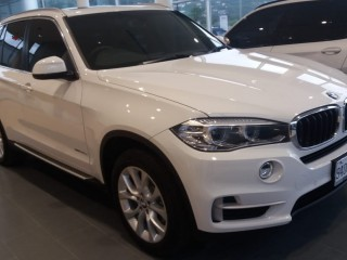 2018 BMW X5 for sale in St. James, Jamaica