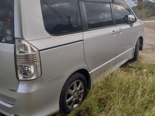 2009 Toyota Voxy zs for sale in Hanover, Jamaica
