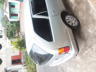 1998 Toyota Wagon for sale in Kingston / St. Andrew, Jamaica