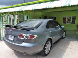 2006 Mazda 6 for sale in St. Catherine, Jamaica
