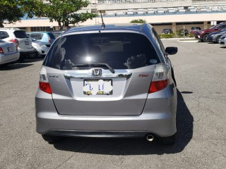 2009 Honda Fit RS for sale in St. James, Jamaica