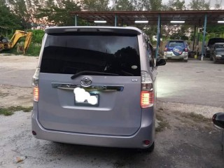 2008 Toyota Noah for sale in St. James, Jamaica