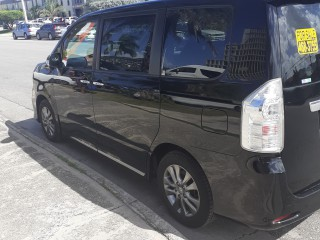 2013 Toyota Voxy for sale in Westmoreland, Jamaica