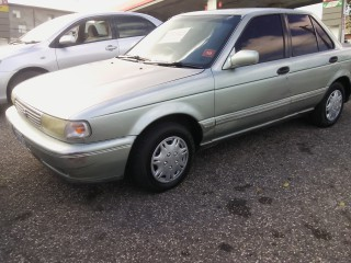 1992 Nissan Sunny for sale in Manchester, Jamaica