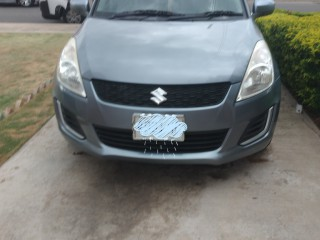 2014 Suzuki Swift for sale in St. Catherine, Jamaica